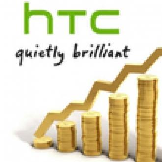 HTC, 2. Çeyrek Sonuçlarını Açıkladı