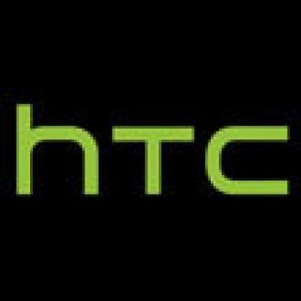 HTC One Max Eylül'de Geliyor