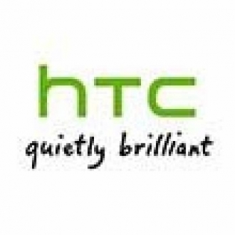 HTC M8 İle Bir İlke İmza Atacak