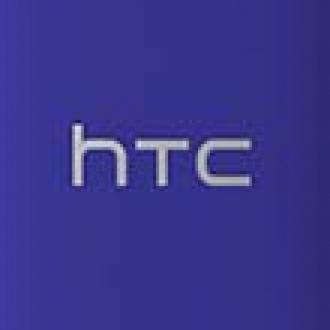 HTC Desire 816 Video Ön İnceleme