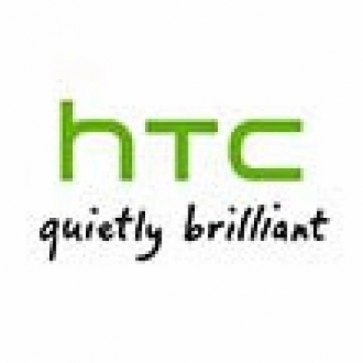 HTC'den Süperbilgisayar