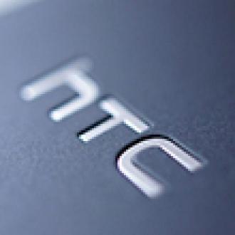 Yeni HTC One M8 Bugün Tanıtılıyor!