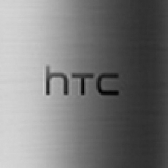 HTC One ve Yeni One M8 Karşı Karşıya