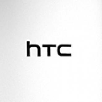 HTC One M8 Suya Dayanıklı mı?