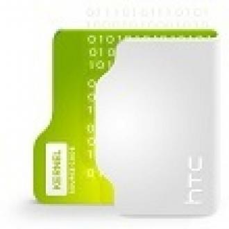 HTC, Kaynak Kodları Yayınladı