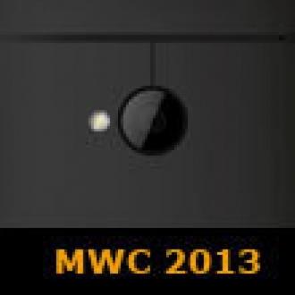 HTC One Kamera Özellikleri – Video