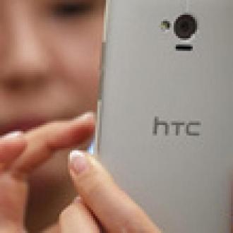 HTC M8 Görüntülendi
