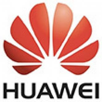 Huawei Snapdragon'u Geçti!
