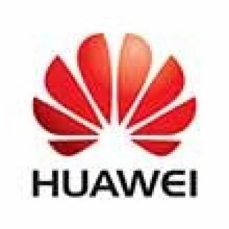 Huawei'nin Yeni Amiral Gemisi Sızdırıldı