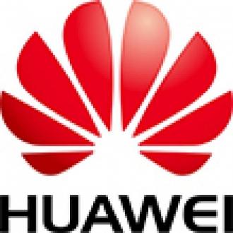 Huawei Hibrit Üretmeyecek!