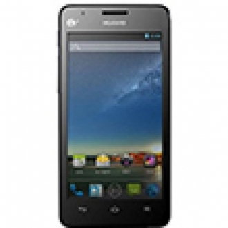 Huawei'den Bütçe Dostu Telefon: G520