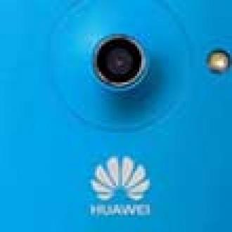 Huawei Y530 Duyuruldu