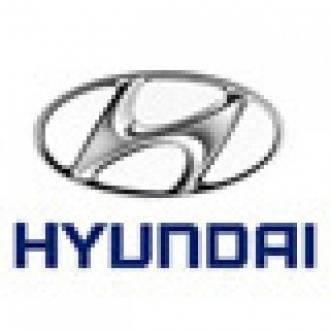 Hyundai'den Android'li Tabletler Geliyor