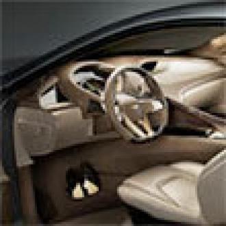 Hyundai HCD-14 Genesis İlgi Çekiyor!
