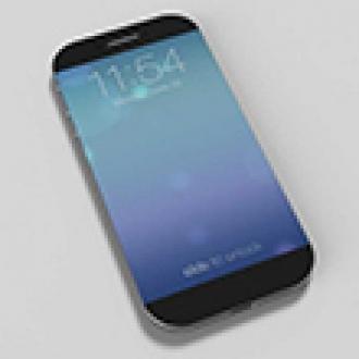 iPhone 6'da Bu Tuş Olmayacak!