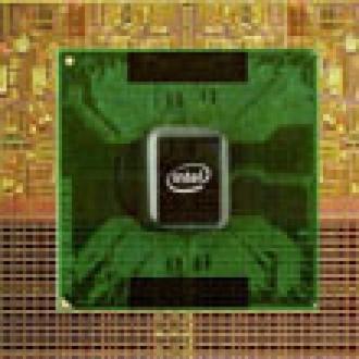 Intel Haswell Core i7-4770K Ortaya Çıktı