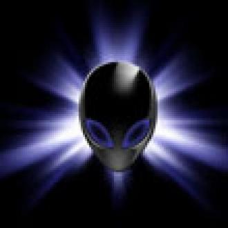 Alienware ile Uzay Teknolojisi Dizüstünde!