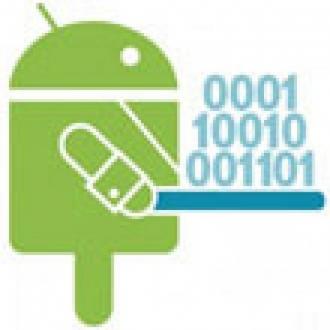 Android İçin Kaspersky Çıktı