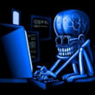 Şirketler Siber Saldırılarla Karşı Karşıya