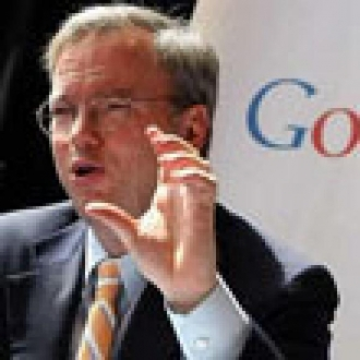 Google'da Şok Değişiklik