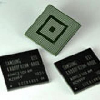 Samsung Güvenlik Açığını Onayladı