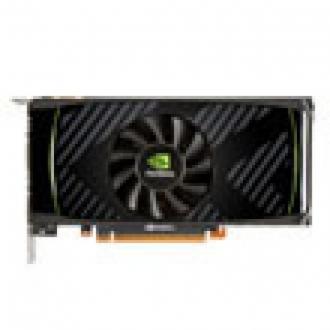 Nvidia, GeForce GTX 660 Ti'yi Duyurdu