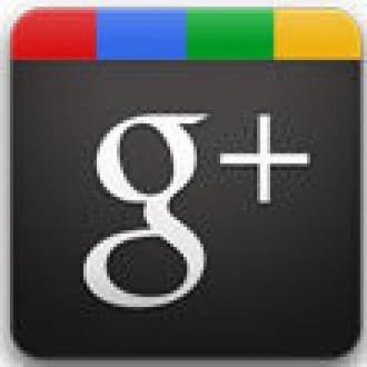 Google+ Hız Kesti