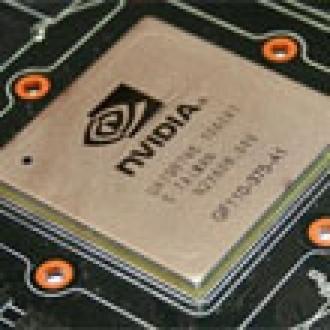 GeForce 320.18 WHQL Sürücüsü Çıktı!