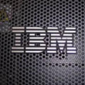 IBM'in Kurumsal Barış Gönüllüleri