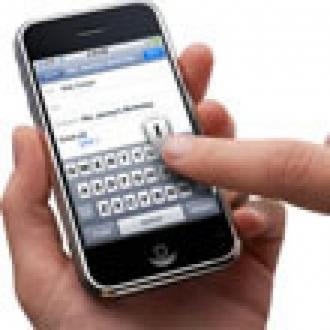 iPhone'un Üzerinden 5 Yıl Geçti