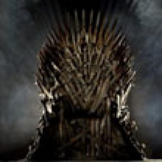 Game of Thrones 4. Sezondan Yeni Fragman