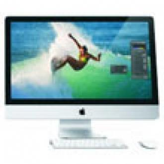 Mac OS X Lion Türkçe Yarın Satışta