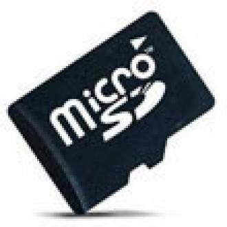 Akıllı Telefonların Gerçek Hafızaları Kaç GB?