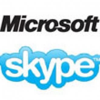 Android Telefonlarda Skype Devrimi