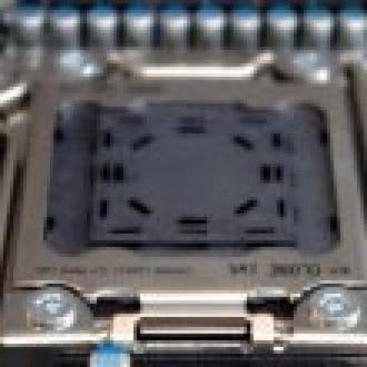 Intel, 2014'te Broadwell ile Gelecek