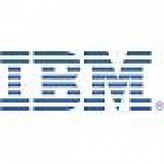 IBM artık Microsoft'tan Daha Değerli