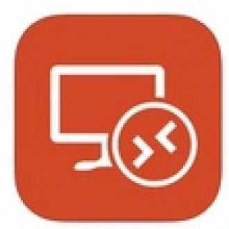 iOS ve Android için Uzak Masaüstü