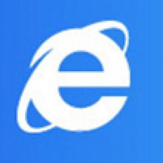 Android İçin İnternet Explorer Gelebilir!