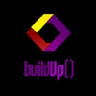 IEEE BuildUp 2014 İçin Geri Sayım Başladı