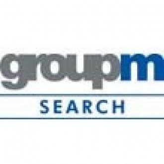 Search Marketing Academy 2013 Başlıyor