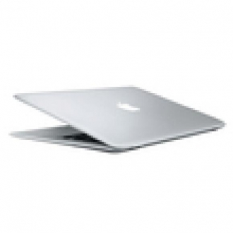 Retina Macbook'a İşlemci Freni!