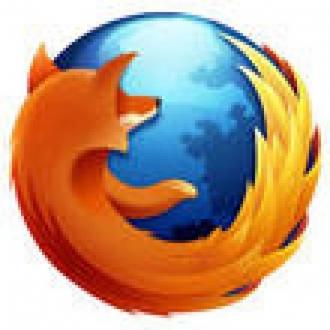 Firefox 21 İndirilebilir Durumda!