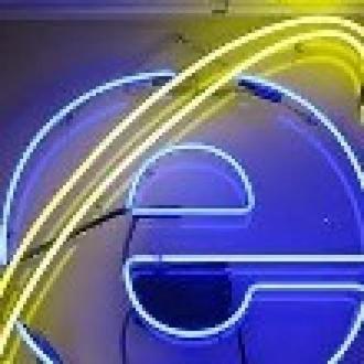 Internet Explorer 11 Telefonla Arayabilecek