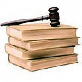 Diji Hukuk – Jailbreak Yasal mı?