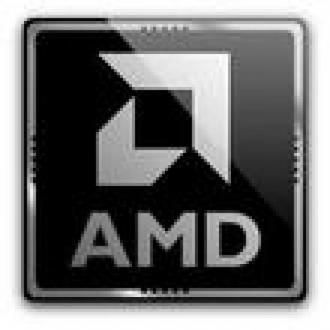 AMD'den 5 Ghz Hızında İşlemci
