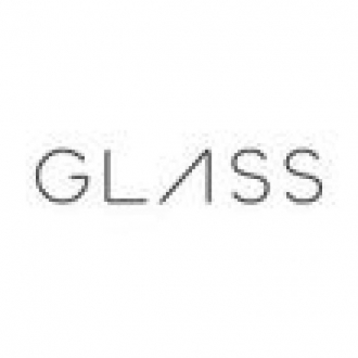 Google Glass'a Twitter Uygulaması