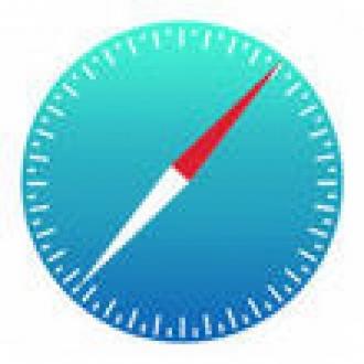 iOS 7, Safari'ye Neler Getirdi?