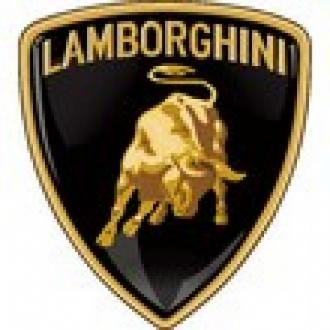 Lamborghini'ye Yakuza Dokunuşu