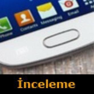 Samsung Galaxy Trend Plus Testte