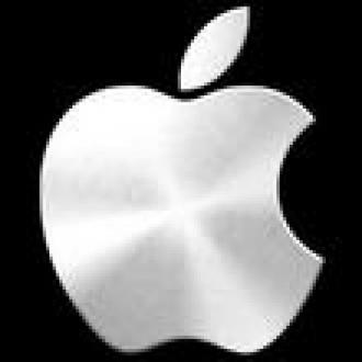 Yeni iPhone Bekleyenlere Müjde Geldi